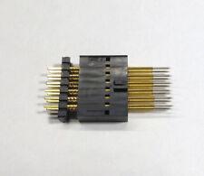 Bdm100 Ecu Spring Loaded Probe Adapter 12 Position
