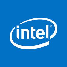 Intel Core i5-4200M 2.50GHz 512KB/3MB Socket micro-FCPGA Haswell CPU SR1HA