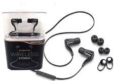 Original Plantronics Backbeat Go Bluetooth Wireless Stereo Sport Headset w/ Mic