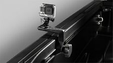 2005-2017 TACOMA GOPRO Deck Rail Camera Mount GENUINE TOYOTA PT767-35163 GO PRO