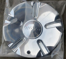 H4 Hoyo Wheel Center Cap  (part #  MCD8157YA01 or CSH4-1P)