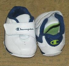 9921bd6a5cb1bb Champion Baby   Toddler Athletic Shoes