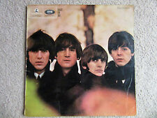 Beatles --With the Beatles  UK  LP-Mono