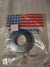 Shower Flange for Price Pfister Crown Imperial IM 34241