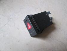 Tasto hazard 4 frecce Audi Vw cod: 3B0953235D  [5128.13]