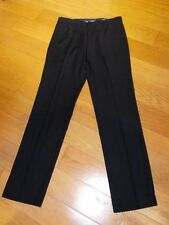 Pantalons celio* pour homme taille 42