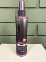 Pureology COLOUR FANATIC Spray 6.7oz - NEW & FRESH - Fast Free Shipping!