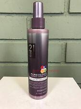 Pureology COLOUR FANATIC Spray 6.7oz - NEW & FRESH - Fast Free Shipping!
