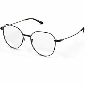 MANI VANCE Frankie Blue Light Blocking Computer Glasses Infinite Scroll