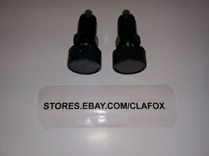 Bowflex Pull To Release Adjustment Locking Knobs Pins Adjustable Includes 2 New