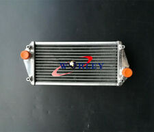 rotax radiator | eBay