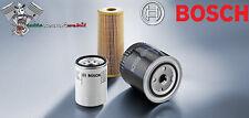 FILTRO OLIO ALFA ROMEO 147 (937) 1.6 16V T.SPARK (937AXB1A) BOSCH 0451103300