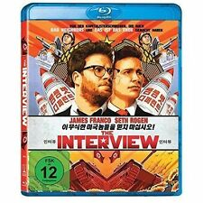 James Franco The Interview 4030521735767