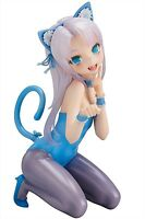 Max Factory Haganai NEXT Takayama Maria Cat Costume 1/7 Scale PVC Figure