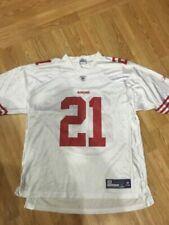 d155162a Frank Gore NFL Fan Apparel & Souvenirs for sale | eBay