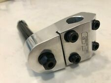NOS Old School BMX GT Race Stem 21.1mm Bicycle