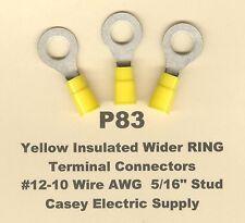 NEW 1200650366 80458 804000D01M040 MOLEX MC CORD MIC 4P FP 4M ST #22 BRD PVC