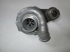 Turbina AL0005 GT20 HAM6 110964199 Mercedes E220 CDi  [4005.15]