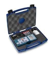Ultraschall-Materialdickenmessgerät Sauter TB 200-0.1US. - Material-Dickenmesser