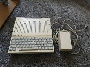 Apple Iic As 24100 read desc works