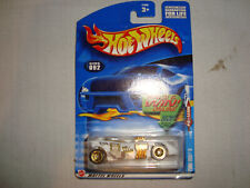 HOT WHEELS MASTERS OF THE UNIVERSE 2001 MOC HE MAN RAM MAN LOT OF 2