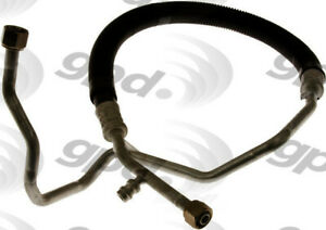 A/C Refrigerant Discharge Hose For 1994-1996 Jeep Cherokee 4.0L 6 Cyl 1995