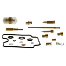 Carb Rebuild Kit Carburetor Repair 2001-2005 Can Am / Bombardier Traxter 500 (Fits: Bombardier)