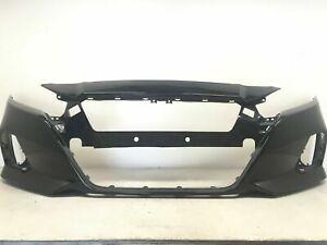 Front Bumper Cover 2019 2020 2021 Nissan Altima 620226CA0H