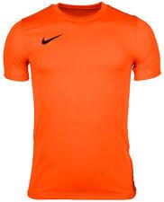 T-shirt Shirtnike Park VII Bv6708 819 L Trikot