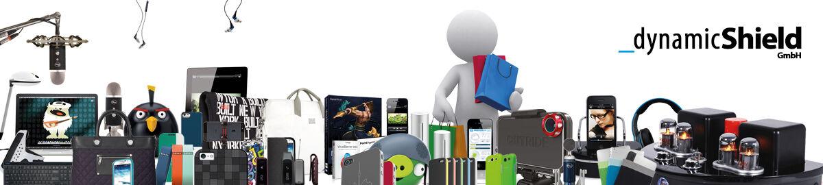 iPhonetaschen