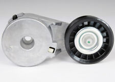 ACDelco 12563083 Belt Tensioner Assembly