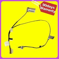 FOR ASUS S400 S400C S400CA S46E Screen Cable LVDs cable LCD cable LVD cable