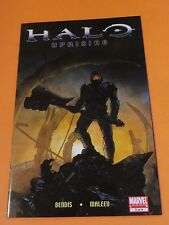 Halo: Uprising #3 in NM condition. FREE bag/board SAVE ON SHIPPING BUY MORE
