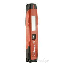 Brand New HILTI PD5 Laser Range Finder Distance Measurer 70m