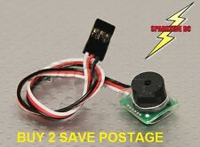 Lost Model Discovery Buzzer Finder Alarm - UK Seller - Fast Dispatch