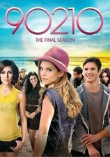 90210 Complete Final Season Five 5 R1 DVD Set