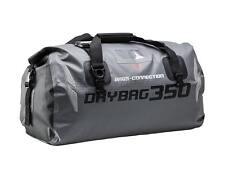 Heck Gepäck Tasche SW-Motech Motorrad Drybag 350 Kawasaki Z750 Z800 Z1000