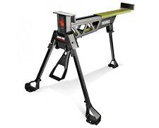 RK9002 Rockwell JawHorse Sheetmaster Workstation