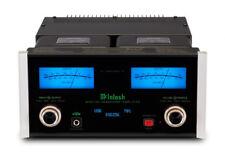 McIntosh MHA150 AC High End Kopfhörerverstärker D/A-Wandler neuwertig Garantie