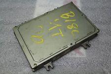 JDM 96-98 ACURA INTEGRA GSR DC2 B18C VTEC 5 SPEED OBD2 ECU 37820 P72 013 #100392