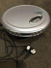 cd walkman Alba Bbs Super Bass System, With Programmable Memories Bargain