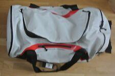 PORSCHE DESIGN bolsa de carga-P5000