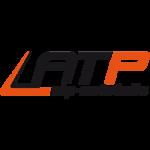 ATP-Autoteile