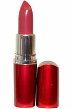 MAYBELLINE MOISTURE EXTREME LIPSTICK - 535 PASSION RED