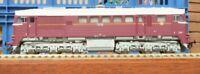 Roco 63978 H0 Diesellok V 200 025 DR Epoche 3 Digital+analog, BW Karl-Marx Stadt