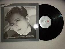 "LP MATHILDE SANTING ""Mathilde Santing"" ARIOLA 203 335 FRANCE µ"