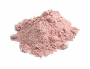 Black Salt, Kala Namak, Sanchar Powder 100g - 1Kg