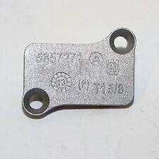 Zenoah 320cc Cover TR Clutch Side [585727101]