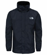 The North Face Resolve 2 Regenjacke schwarz XL EU