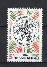 BULGARIJE Yt. 2941° gestempeld 1985